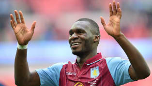 A season-ending injury​ to ​Aston Villa's record signing Wesley, has seen the struggling Villans become hell-bent on bringing new attacking talent to Villa...