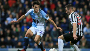 Newcastle are keeping tabs on Blackburn youngster Lewis Travis after the 21-year-old's impressive performance against the Magpies in the FA Cup. Travis is...