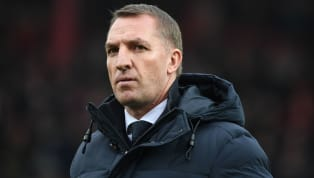 Leicester manager Brendan Rodgers has weighed in on the controversial comments made by Jurgen Klopp regarding Liverpool's FA Cup replay with Shrewsbury.  The...