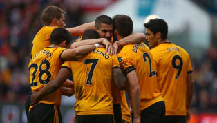 It's been nothing short of a remarkable season for Nuno Espirito Santo and his Wolverhampton side. The club were tipped to perform well in their return to the...