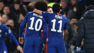 Chelsea have postponed all contract talks with their players until they find out whether the season will run past 30 June. The Premier League have suspended...