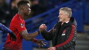 Malgré ses envies de départ, Manchester united n'aurait pas perdu l'espoir de conserver Paul Pogba sur le long terme. Paul Pogban'a pas caché ses envies de...