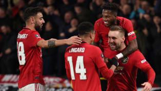 Thông tin từ tờ Daily Mail vừa lên tiếng khẳng định, ban lãnh đạo Arsenal đang lên kế hoạch chiêu mộ tiền vệJesse Lingard của Man United trong kỳ chuyển...