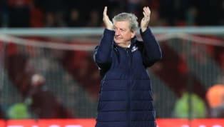 Crystal Palace manager Roy Hodgson made history on Sunday as he became the oldest Premier League manager of all time. OnFebruary 17, Hodgson turned 71 years...