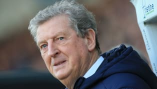 Leicester welcome Crystal Palaceto the King Power Stadium on Saturday evening in a vital Premier League clash for both sides. Roy Hodgson will be...