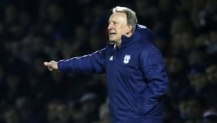 ​Neil Warnock has insisted that Brexit will not affect Premier League clubs signing players from abroad, before launching a scathing assessment of the...