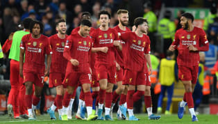 back The FA Cup, eh? Cliches about the 'romance of the cup' aside, there's something chaotically brilliant about the early rounds. There's a randomness to the...