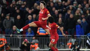 No último domingo (5), Liverpool e Everton protagonizaram um tenso clássico,válido pela terceira rodada da Copa da Inglaterra. Líder da Premier League e...