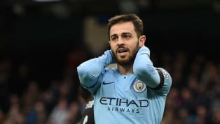 ​Manchester City's Bernardo Silva admits his side thought they had missed out on consecutive Premier League titles after their defeat to Newcastle, but claims...