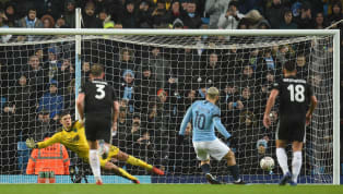 News Manchester City make the short trip to Burnley on Sunday knowing they could take one more giant step towards back-to-back Premier League titles. With just...