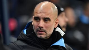 eact Former ​Tottenham forward Gary Lineker sparked Twitter debate with his claim of Pep Guardiola having the most positive influence on English football. The...
