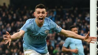Manchester City manager Pep Guardiola has dismissed claims that teenage prospect Phil Foden could be loaned out in January, describing a possible move as...