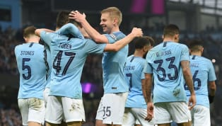 News Carabao Cup ​holders Manchester City host Burton Albion in the first leg of the semi-final on Wednesdaym in what could prove to be a David vs Goliath...