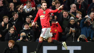 Manchester United booked their place in the fourth round of the FA Cup with a 1-0 win over Wolves at Old Trafford on Wednesday. Juan Mata scored in the second...