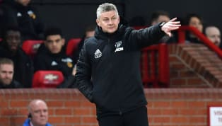 date Manchester United manager Ole Gunnar Solskjaer has confessed that his decision to bring on Marcus Rashford in Wednesday's 1-0 win over Wolverhampton...