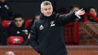 Manchester United manager Ole Gunnar Solskjaer has warned Liverpool that they need to dominate the Premier League for years to come if they want to be viewed...