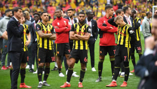 mmer ​Watford enjoyed their most successful Premier League season to date, finishing in 11th place and reaching the FA Cup final - although the result at...