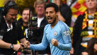 Manchester City are planning for the potential departure of club legend David Silva and have identified Leicester City loanee Youri Tielemans as the...