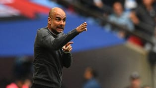 Manchester City have launched an 11th-hour bid to UEFA to avoid aChampions League ban due to an alleged breach of financial fair play rules. UEFA...