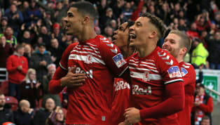 play Lucas Moura's header ensured Tottenham avoided embarrassment to booka replay against Middlesbrough in the third round of the FA Cup, after the two sides...