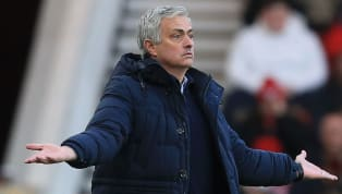 Kane Tottenham Hotspur head coachJosé Mourinho has insisted that Lucas Moura and Son Heung-min are not capable of replacing injured striker Harry Kane. Kane...