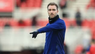 Christian Eriksen könnteTottenham Hotspurnoch in dieser Transfer-Periode verlassen und zuInter Mailandwechseln. Der Tabellenführer derSerie Asoll...