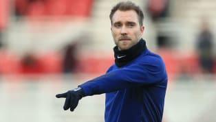 Christian Eriksen ha detto sì all'Interper un contratto sino al 2024, ma ora è necessarioraggiungere l'intesa anche con il Tottenham che per liberare subito...