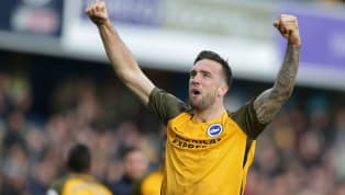 Brighton defender Shane Duffy has said his side will go to Wembley and believe that they can beat Manchester City in their FA Cup semi final next month. The...