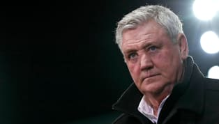 Newcastle United owner Mike Ashley is set to give manager Steve Bruce a transfer budget of up to £80m providing they don't get relegated from the Premier...