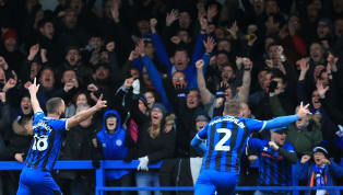 ford Newcastle Unitedwere held to a shock 1-1draw by League One side Rochdale intheFA Cup third roundon Saturday afternoon, as substituteAaron...