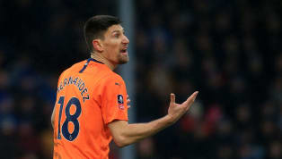​​Newcastle fans can breathe easy, with the club set to activate a clause within the Argentine defender Federico Fernandez's contract to keep him on Tyneside....