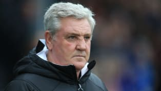 Newcastle manager Steve Bruce has revealed that club owner Mike Ashley will provide the necessary resourcesfor the team to strengthenduring the January...
