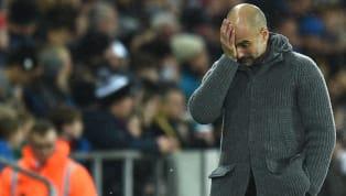 ManajerManchester City, Pep Guardiola, dikabarkan murka terkait jadwal Premier Leagueyang harus dilakoni oleh anak asuhnya. Seperti diketahui, setelah...