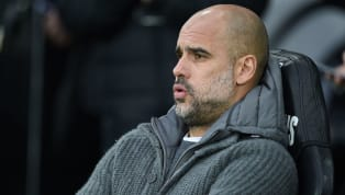 ​Pep Guardiola has been left furious following the Premier League's decision to move their game against Cardiff City to just three days before their FA Cup...
