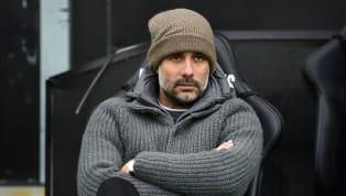 CLB Manchester City đang rất muốn chiêu mộ trung vệMilan Skriniar của Inter Milan, họ sẵn sàng phá vỡ kỷ lục chuyển nhượng để đón trung vệ này. Milan...