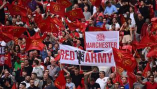 Manchester United steht erstmals seit der Saison 2013/14 wieder im Viertelfinale der Champions League. In der Runde der letzten Acht kreuzt der englische...