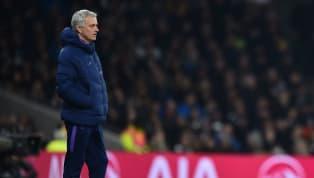 Persaingan untuk memasuki posisi empat besar Liga Primer Inggris 2019/20 semakin panas jelang berakhirnya musim. Saat ini posisi tersebut ditempati oleh...