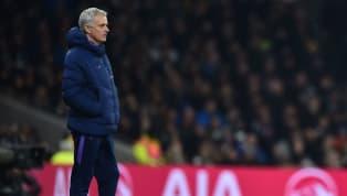 Rangkaian pertandingan padat yang dijalani oleh tim-tim di Liga Primer Inggris sudah sering mengundang protes dari berbagai manajer. Keputusan untuk...