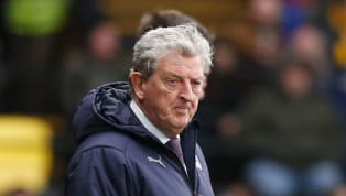 ​Crystal Palace travel north to face Newcastle United in the Premier League on Saturday. After a 2-0 defeat away to Tottenham Hotspur on Wednesday, the Eagles...
