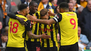 kend There was no end to the drama on Friday, Saturday and Sunday as the Premier League shared the stage with the FA Cup semi finals at Wembley. With movement...