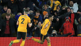 Manchester United traveled to the Molineux Stadium but fell to a 2-1 loss against Wolverhampton Wanderers. The defeat brings an end to their hopes of winning...