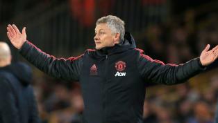 Serangkaian hasil buruk yang didapatiManchester Uniteddi bawah asuhan Jose Mourinho, akhirnya memutuskan direksi klub untuk memecatnya dari kursi...
