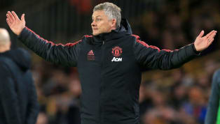 Former Manchester United defender Gary Pallister has claimed that Ole Gunnar Solskjaer has been the first manager since Sir Alex Ferguson left who has...