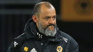 king ​Chelsea are believed to have identified Wolverhampton Wanderers boss Nuno Espírito Santo and Derby County's Frank Lampard as their top two candidates to...