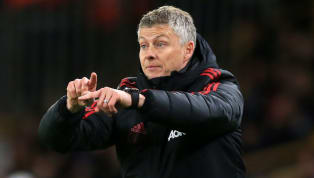 Manchester United are being tipped to formally appoint Ole Gunnar Solskjaer as their new permanent manager this week, seemingly before the club hosts Watford...