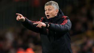 Manchester Unitedmidfielder Ander Herrera has claimed that the team is behind incredible boss Ole Gunnar Solskjaer and said he has a great relationship...