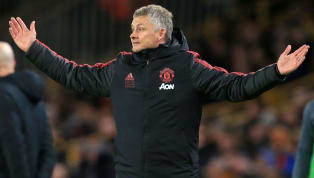 ​Manchester United have been handed a huge injury boost ahead of Saturday's clash with Watford as eight first-team stars are set to return from injury. The...