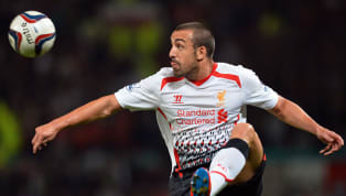 ​Former Liverpool favourite Jose Enrique has been given the all-clear from cancer, almost a year after having surgery to remove a brain tumour.  The former...