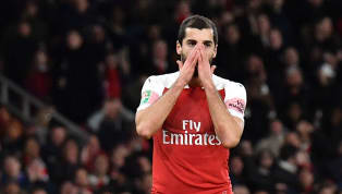 Arsenal have confirmed that their midfielderHenrikh Mkhitaryan has been ruled out of action for six weeks with afracturedfoot. The news comes as a real...