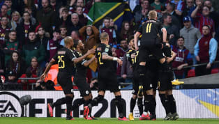bers Whatever happens to this season's Premier League campaign, it has been made clear that Manchester City's perch has been wobbled and the Citizens will...